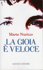 Salviati editore, Milano (2a edizione, 2003)